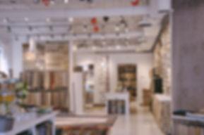 Eve and Staron Studio, custom rugs, atlanta, team