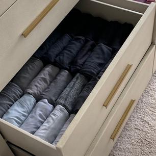 Jodi_Star_organizer_clarity_shirt_drawer
