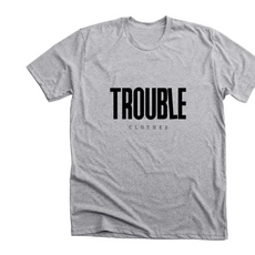 heather gray tee trouble clothes.PNG