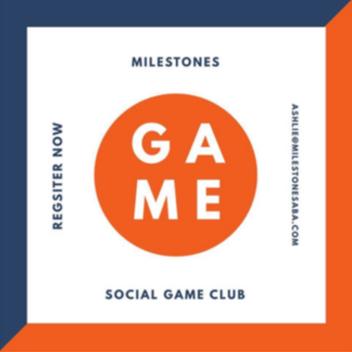 Social Game Club Milestones ABA.png