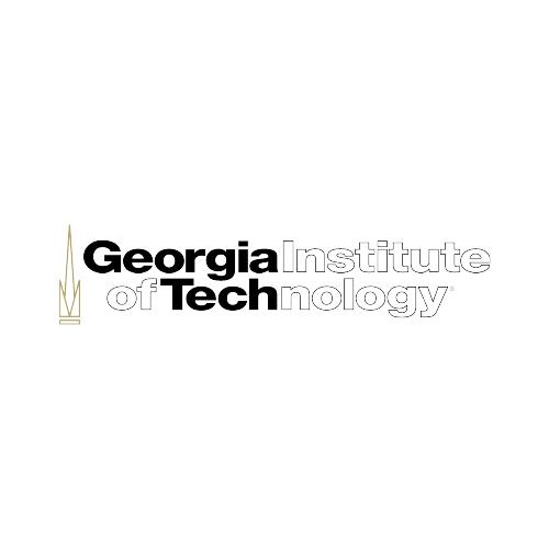 GA Tech logo.png