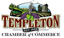 Templeton-chamber.png