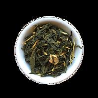 lemon_meringue_green_tea