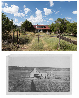 kaylinn_Gilstrap_GGZ_ranch_headquarters_