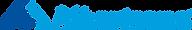 1280px-Albertsons_(logo).png