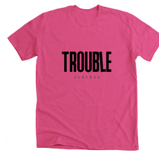 berry tee trouble clothes.PNG