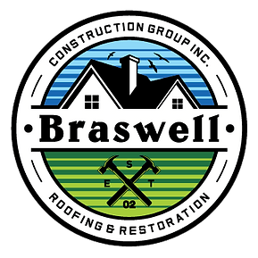 Braswell Construction Group, Georgia roofing company