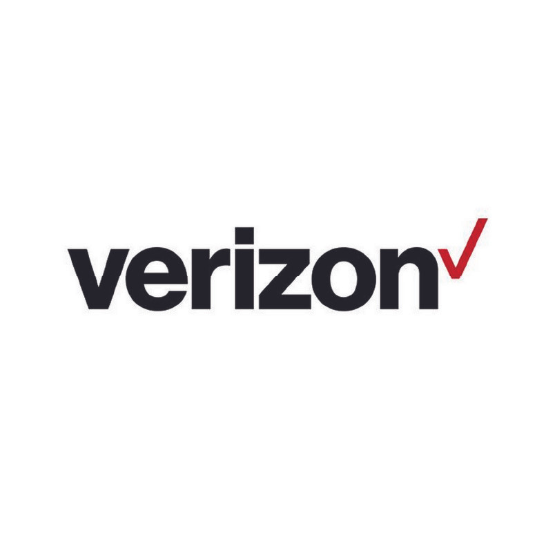 verizon logo@300x-80.jpg