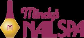 Mindy's Nail Spa Logo.png