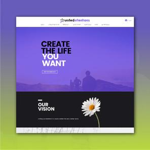 pixlrabbit site web design.jpg