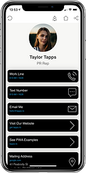 Taylor Tapps App.png