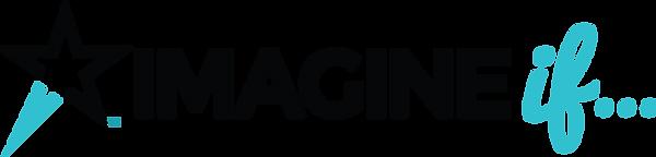 Image If Logo.png
