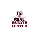 Texas Real Estate Center