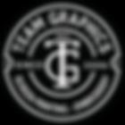 Team Graphics Logo blk.png