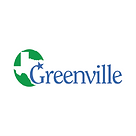 City of Greenville