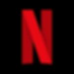 Netflix-New-Logo.png