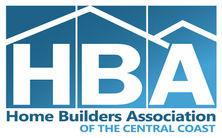 HBA_Logo_Blue_399955416.jpg