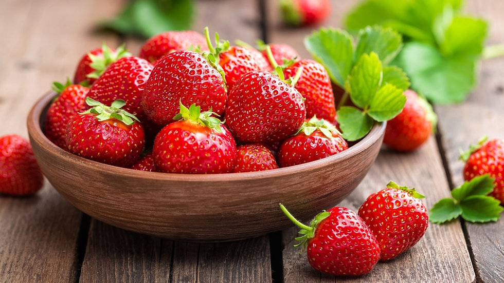 strawberrybackground.jpg