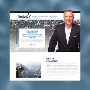 pixlrabbit speaker web design.jpg