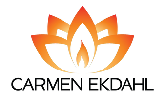 CE_flame_logo_PNG24_edited.png
