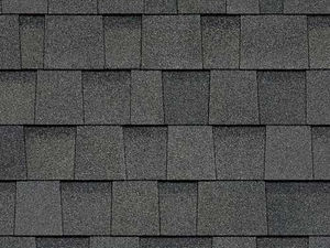 Duration Shingles Williamsburg Gray