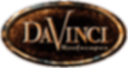 Davinci Roofscapes logo.png
