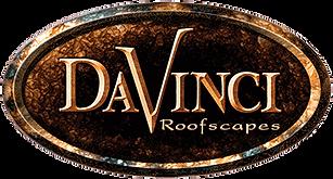 Davinci Roofscapes logo.png