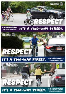 Atlanta Bicycle Coalition