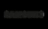 SAMSUNG-LOGOTYPE-1.png