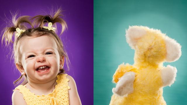 kaylinngilstrap_VR_kids_toys_sophia_bear