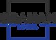 Graham Legal logo, atlanta law firm