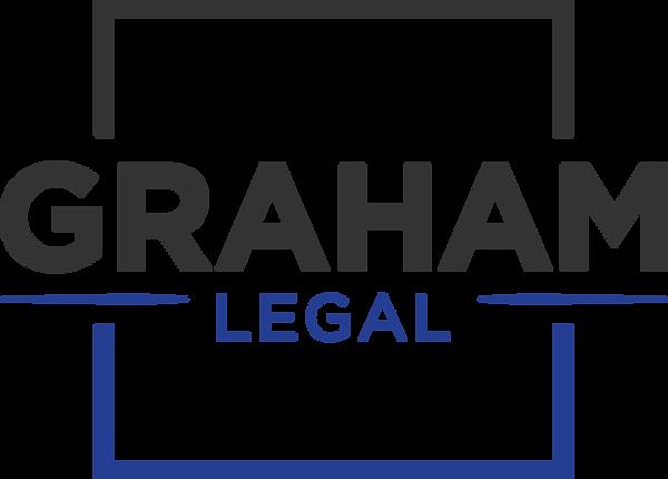 graham legal, atlanta law firm
