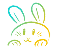 Pixlrabbit, web design atlanta, business consulting atlanta