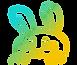 Pixlrabbit, web design atlanta, business consulting atlanta