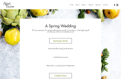 aboutthyme design2.jpg