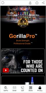 Hb Fuller - gorilla pro.png