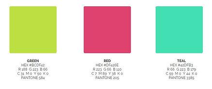branding colors.JPG