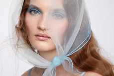Atlanta_Hair_Makeup_Artist_Piper_Von_Hoe