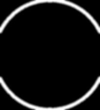 cutout circle.png