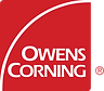 OC_logo_RGB.png