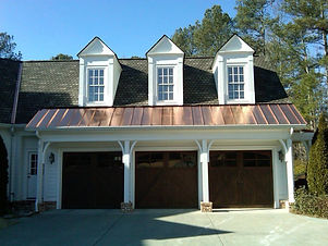Braswell Construction Group best roofers.jpg
