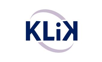 Klik logo 1_1.png