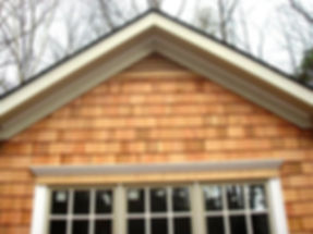 Braswell Siding Services.jpg