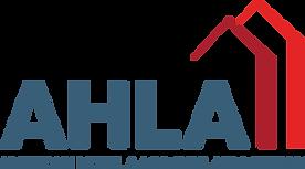 AHLA_logo_hi_res.png