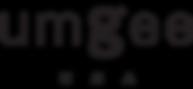 umgee logo.png