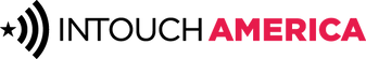InTouch-America_logo_hor_600px.png