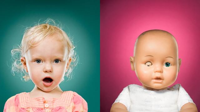 kaylinngilstrap_VR_kids_toys_alora_doll.