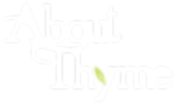 About Thyme Logo white.png