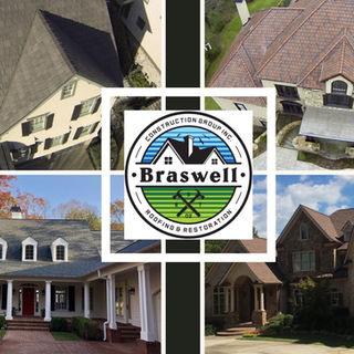 Braswell Construction Group Project 1.jp
