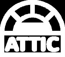 Eddie's Attic Logo, shreeps music, atlanta singer songwriter